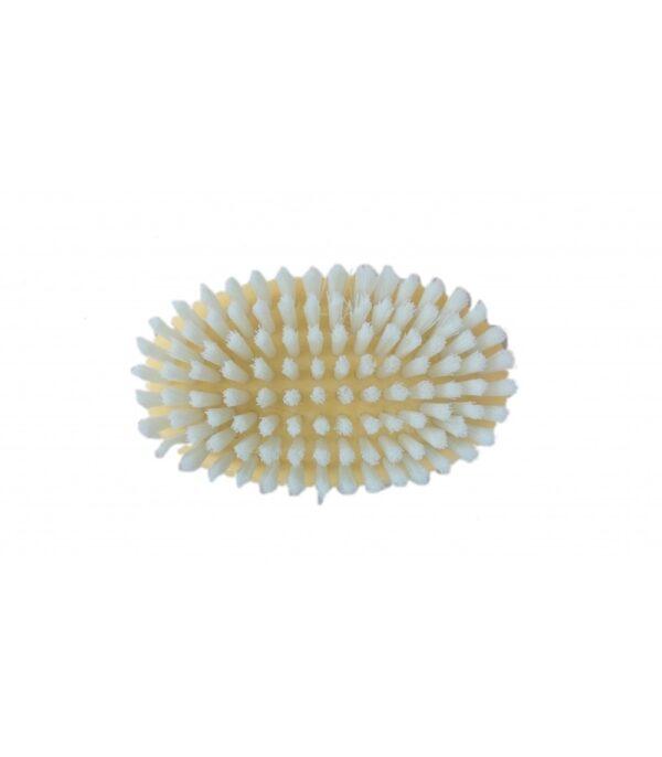 Beard Brush Medium BBM Rs.123-1000×1143