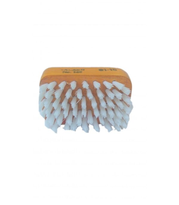 Beard Brush wooden BBW Rs.60-1000×1143