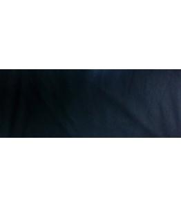 Black-262×299