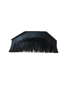 Kanga Black Big KBB Ht 2 in width 3 in Rs 30-262×299