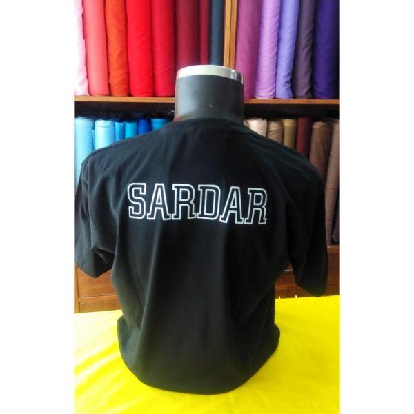 Sardaar xxl….-1000×1143