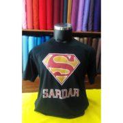 Sardar XXL..-1000×1143