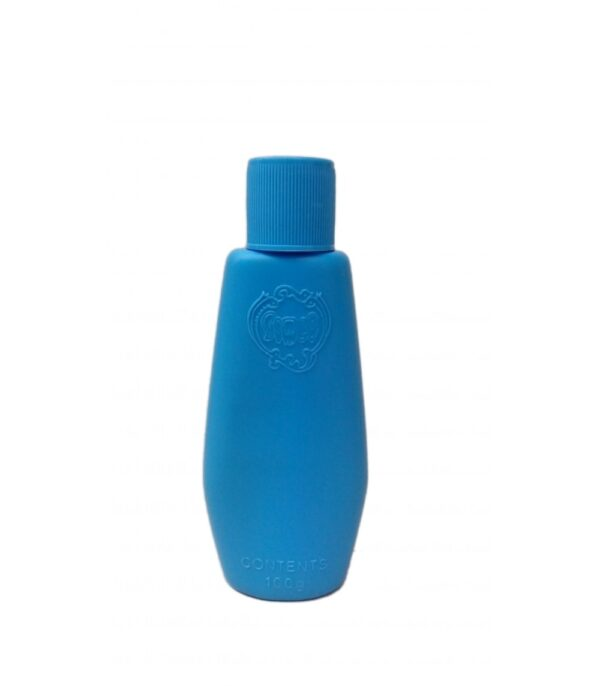 Simco Hair fixer Supreme Blue 100gm back-1000×1143