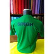Singh back 410-1000×1143