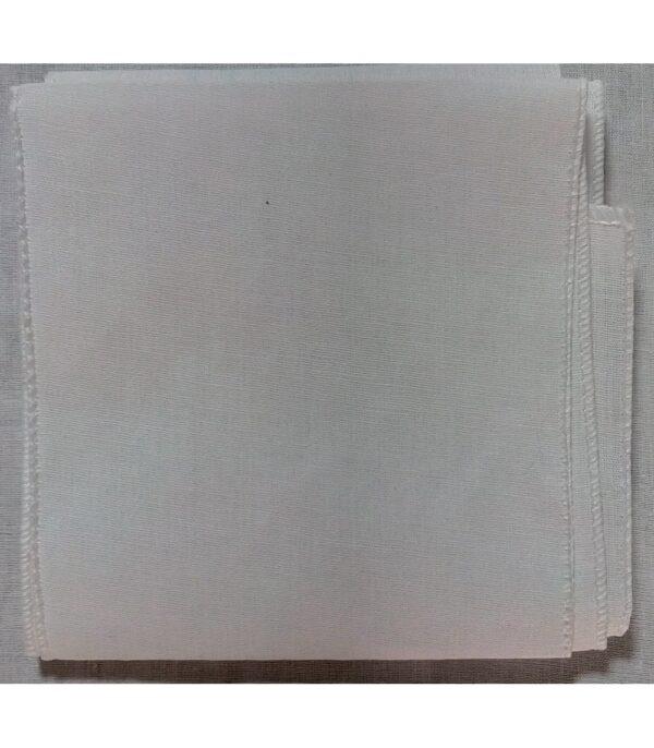 White Thatha Cotton-1000×1143
