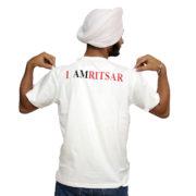 ambarsar_back