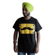 moustache_front