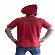 singh_red_back