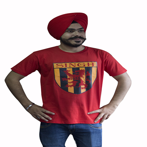 singh_red_front