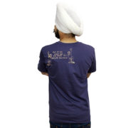 yaar_anmulle_back