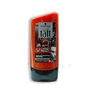 taft-12-front-1-300×300