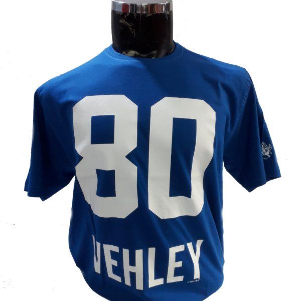 80 Vehley Blue Fr