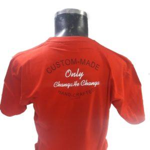 28b300131c Buy Punjabi Slogan T-Shirts Online in India