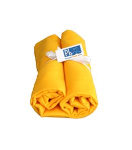 2127 Bright Yellow