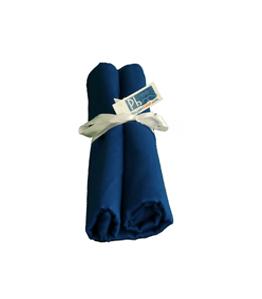 2179 Egyptian Blue