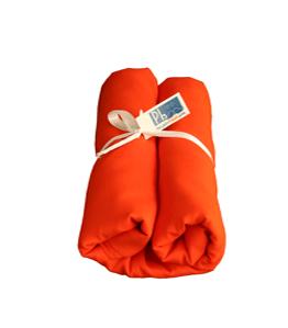 Fiery Orange05